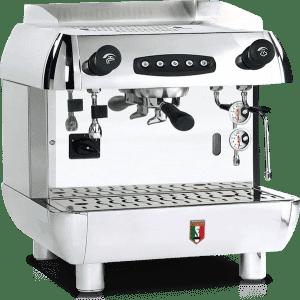business-coffee-machines