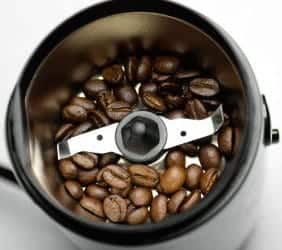 The Complete Commercial Grinder Buyer's Guide