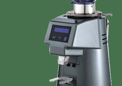 F71 EK GT On Demand Coffee Grinder – Titanium Blades