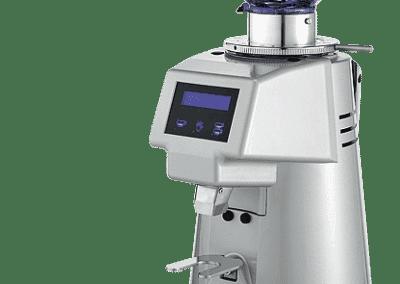F63 EK GT On Demand Coffee Doser – Titanium Blades