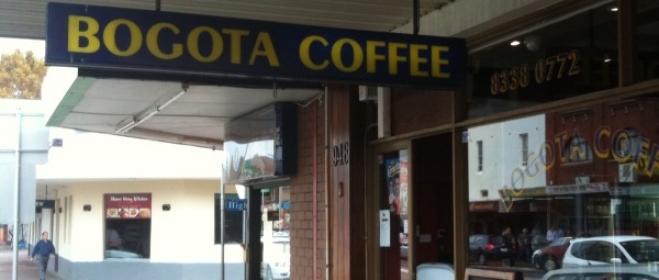espresso-coffee-machine-sales