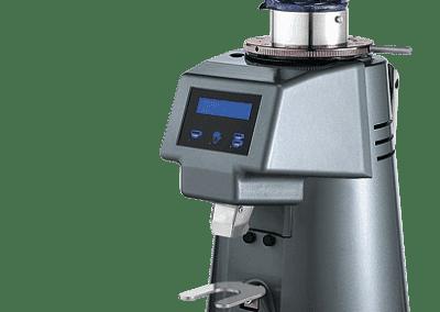 F83 E GT On Demand Coffee Doser – Titanium Blades