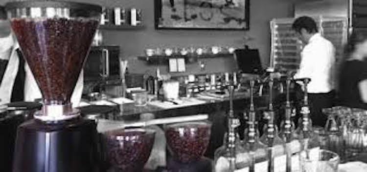 commercial espresso grinder wholesaler