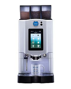 Coffee machines to rent - Renting a Coffee Machine