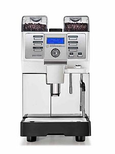 Best coffee machine to rent - Renting a Coffee Machine