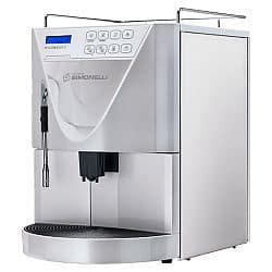 Nuova Simonelli Microbar Automatic coffee machine