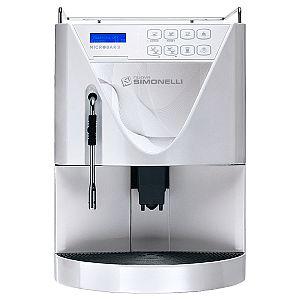Microbar automatic coffee machine Portable automatic business coffee machine