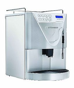 Microbar automatic coffee machine Portable fully automatic coffee machine
