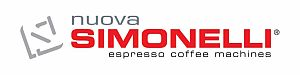 commercial coffee machines and Office automatic coffee machines