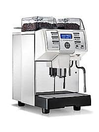 commercial coffee machines and corporate business commercial automatic coffee machines