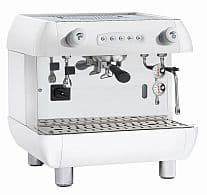 Pierro Commercial Coffee Machines and commercial cafe coffee machines