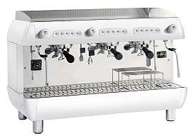 Pierro Commercial Coffee Machines and espresso machines