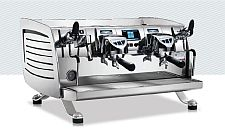 commercial coffee amchines and espresso coffee machines