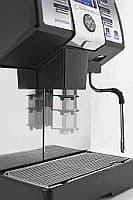 Pronto Automatic Coffee Machine Portable automatic business machine