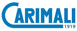 Carimali Automatic Coffee Machines and Office coffee machines