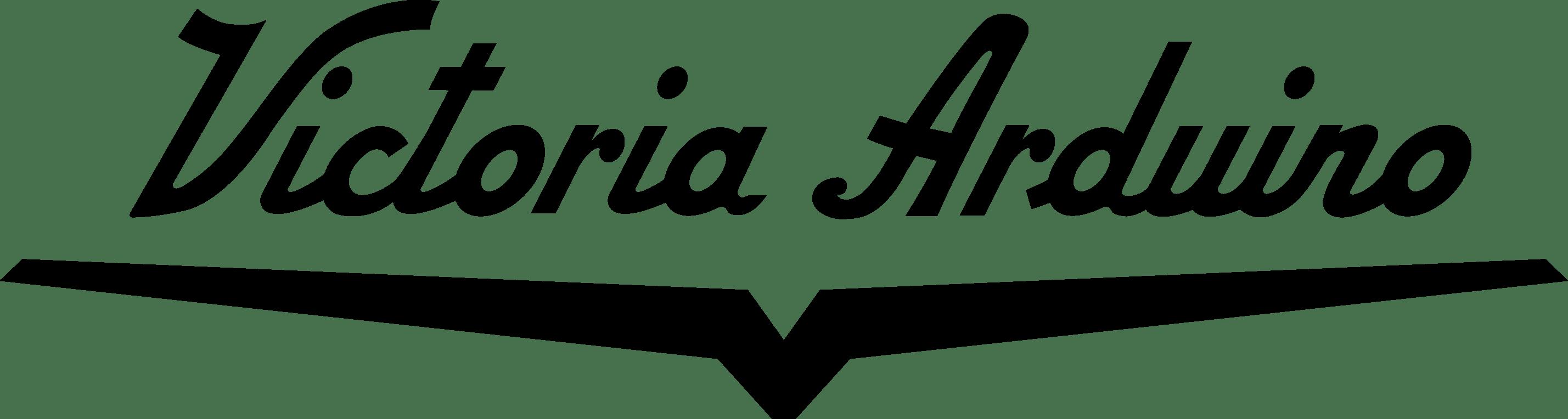 Victoria Arduino Mythos One Grinder Blades