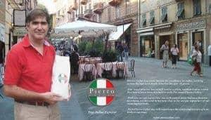 Wholesale Espresso Coffee Bean Supplier