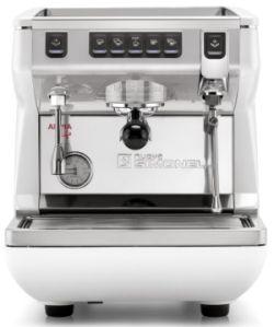 Nuova Simonelli Commercial coffee machines